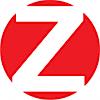 ZIYEN's Company logo