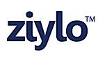 Ziylo's Company logo