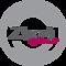 PizzaExpress's Competitor - Zizzi Ristorante logo