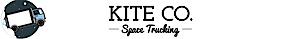 Zkillboard's Company logo
