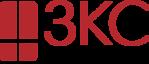 ZKS's Company logo
