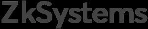ZkSystems's Company logo