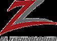 Ziplip's Company logo