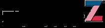 Zlantrader's Company logo