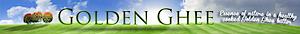Zlati Ghee's Company logo