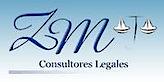 Zm Consultores Legales's Company logo