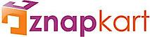 ZNAPKART's Company logo