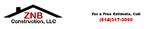 Znb Construction's Company logo
