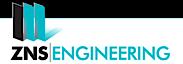 ZNS Engineering's Company logo