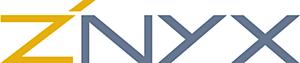 ZNYX's Company logo