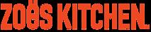 Zoës Kitchen's Company logo