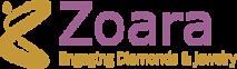 Zoara's Company logo