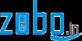 Zobo's Company logo
