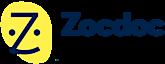 Zocdoc's Company logo