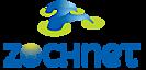 Zochnet's Company logo