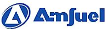 Amfuel's Company logo