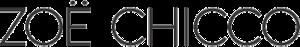 Zoe Chicco's Company logo