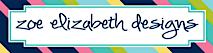 Zoe Elizabeth Designs's Company logo