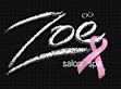 Zoesalon's Company logo