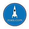 Zoes.com's Company logo