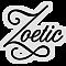 Zoetic Wines Logo