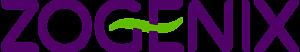Zogenix's Company logo