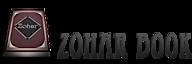 Zohar Book's Company logo