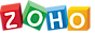 Innoveer's Competitor - Zoho logo