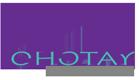 Zohotay's Company logo