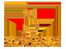 Zohraa Legacy's Company logo