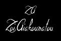 Zoi Giakoumatou Zg's Company logo