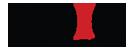 Zoic Studios's Company logo