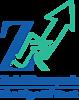 Zoid Research's Company logo