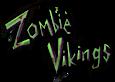 Zoink Games's Company logo
