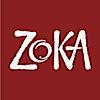 Zoka's Company logo