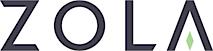 Zola Global's Company logo