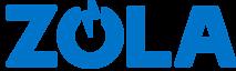 ZOLA's Company logo