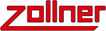 Zollner Elektronik's Company logo