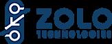 Zolo Technologies's Company logo