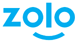 Zolo's Company logo
