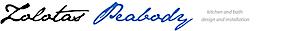 Zolotaskb's Company logo