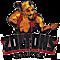 Zoltons Sauces Logo