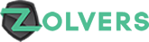 Zolvers's Company logo
