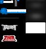 Zombies Monsters Robots's Company logo