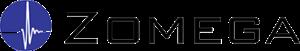 Zomega's Company logo