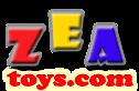 Zona Edukasi Anak's Company logo