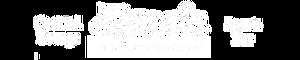Zona's Restaurant And Bar's Company logo