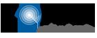 Brett-Brinton, Org's Company logo