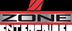 Zonetapes's Company logo