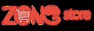 Zone Informatica's Company logo